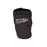 pads and vests for kids and juniors