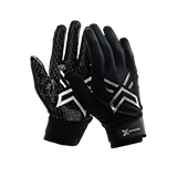 gloves for kids and juniors
