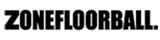 Zone Floorballschläger für Kids