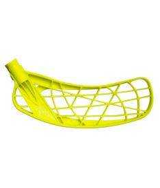 FREEZ blade GENERATION G-1 N.YELLOW SB