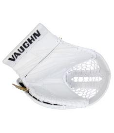 VAUGHN VELOCITY V9 PRO FANGHAND white senior - REG