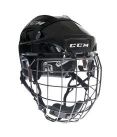 Hokejové kombo CCM FL80 black