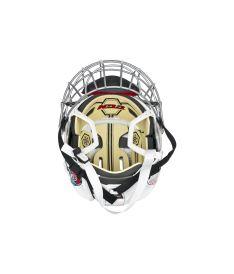 Hokejové kombo CCM RES 110 white - L - Comba