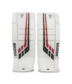 VAUGHN GP VELOCITY VE8 youth