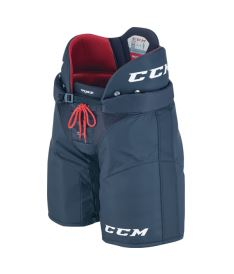 Hockey pants CCM RBZ 110 navy senior