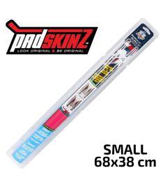 Souprava na barvení výstroje Padskinz SMALL - 68x38cm