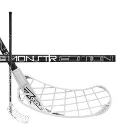 ZONE STICK MONSTR Composite 28 black/silver