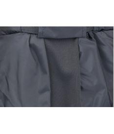 Brankářské kalhoty VAUGHN HPG VELOCITY V7 XF int - Kalhoty