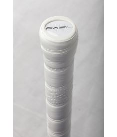 EXEL E-LITE WHITE 2.6 96 ROUND MB L - florbalová hůl