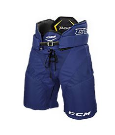 Hosen CCM TACKS 4052 navy senior