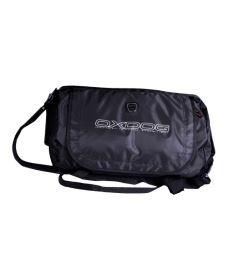 Sports bags OXDOG OX1 DUFFELBAG black