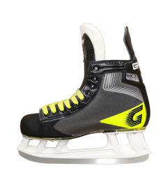 GRAF SKATES ULTRA 7035 - EE - Skates