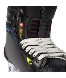 GRAF SKATES ULTRA G-75 - D - Skates