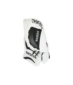 Lapačka VAUGHN CATCHER VELOCITY V7 XR PRO white/black senior - FR - Lapačky