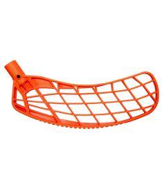 EXEL BLADE AIR SB neon orange L