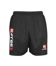 FREEZ KING SHORTS black 152