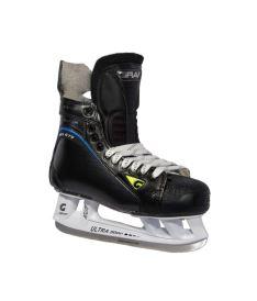 GRAF SKATES ULTRA G-75 - D 12 - Skates