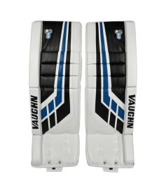 BETÓNY VAUGHN VELOCITY VE8 PRO white/black/blue senior - 36+2""