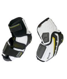 CCM EP ULTRA TACKS senior - M - Elbow pads