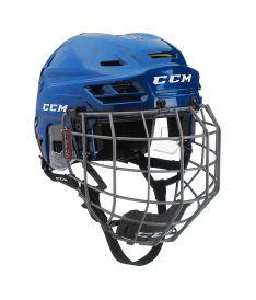 Hokejové kombo CCM TACKS 310 royal