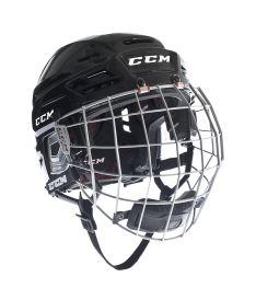 Hokejové kombo CCM RES 300 black - Comba