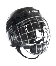 CCM COMBO RES 100
