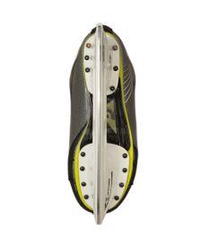 GRAF SKATES SUPRA 5035 SEVEN97 - D 12c - Brusle - komplety