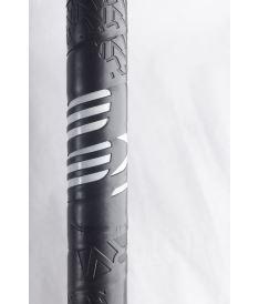 EXEL IMPACT BLACK 2.6 101 ROUND MB R - florbalová hůl