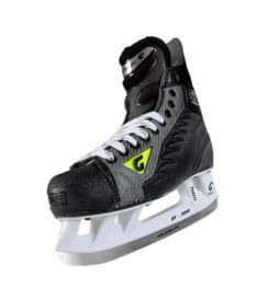GRAF SKATES SUPRA 735 INTEGRA - D 10,5** - Skates