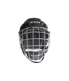 Hokejové kombo CCM RES 100 black - M - Comba