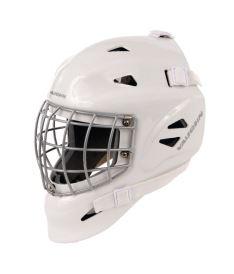 Goalie mask VAUGHN MASK 7400 senior