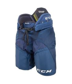 CCM HP TACKS 5092 navy senior