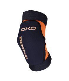OXDOG GATE KNEEGUARD MEDIUM orange/black L/XL
