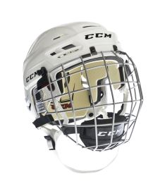 CCM COMBO RES 110 white