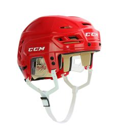 Hokejová helma CCM TACK 110 red