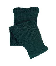 CCM HOCKEY SOCKS green child - Hockey socks