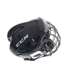 Hokejové kombo CCM FL80 black - S - Comba