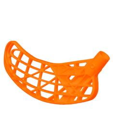 OXDOG AVOX MB neon orange - Floorball Schaufel
