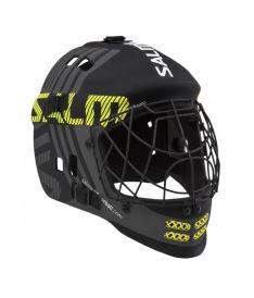 SALMING Core Helmet JR Black