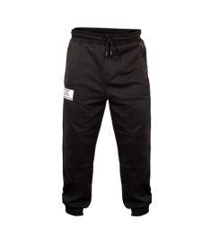 Sportovní kalhoty OXDOG NELSON SWEATPANTS Black