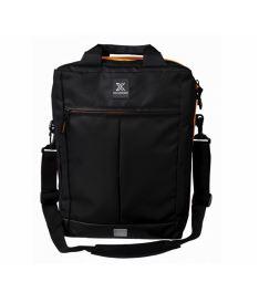 Backpacks OXDOG OX1 COACH BACKPACK Black