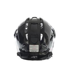 Hokejové kombo CCM FL80 black - M - Comba