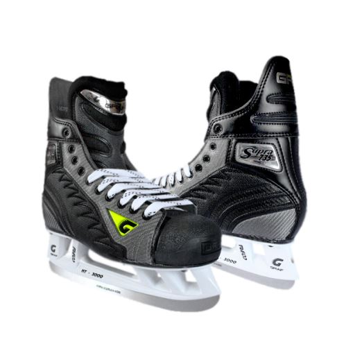 GRAF SKATES SUPRA 735 INTEGRA - D 12** - Skates