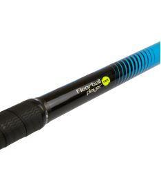 EXEL GRAVITY 2.6 FP 103 ROUND SB ´16  - Floorball-Schläger für Erwachsene