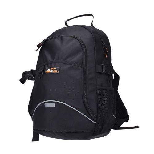 OXDOG M4 BACKPACK black - Sportovní taška