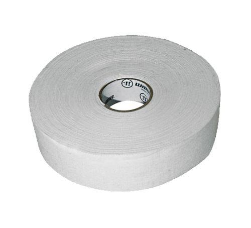 HOCKEY STICK TAPE white 50m x 24mm - Zubehör