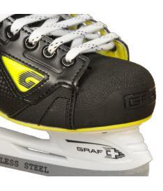 GRAF SKATES SUPRA 3035 SEVEN97 - D 11 - Skates