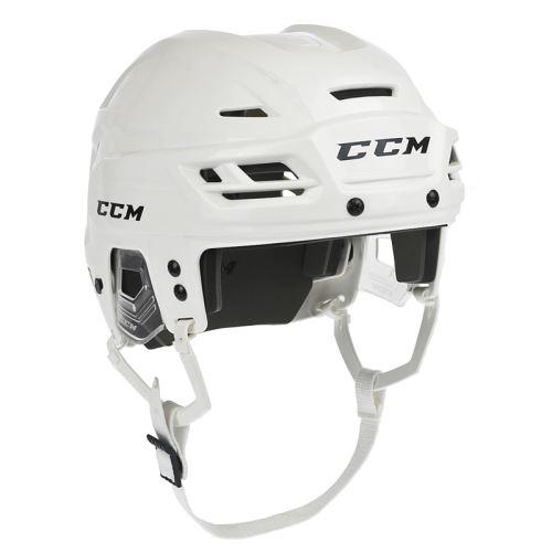 Hokejová helma CCM RES 100 - Helmy