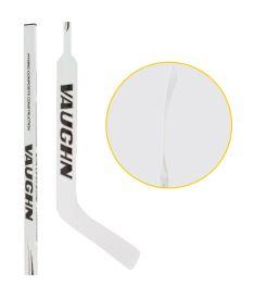 Goalie Schläger VAUGHN HSC VELOCITY V7 XR 2200 white/black senior