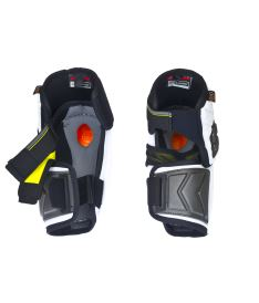 CCM EP ULTRA TACKS senior - XL - Elbow pads